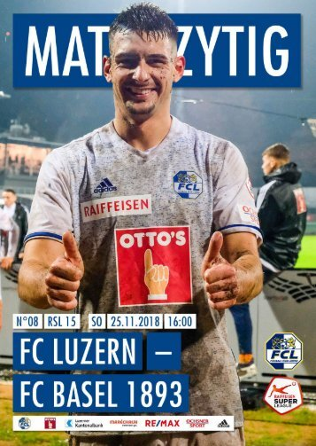 FCL_Matchzytig_NR8_WEB