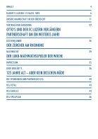 FCL_Matchzytig_NR8_WEB - Page 4