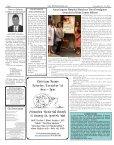TTC_11_21_18_Vol.15-No.04.p1-12 - Page 2
