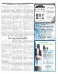 TTC_11_21_18_Vol.15-No.04.p1-12 - Page 3