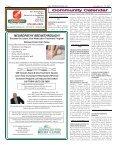 TTC_11_21_18_Vol.15-No.04.p1-12 - Page 4