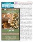 TTC_11_21_18_Vol.15-No.04.p1-12 - Page 6