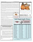 TTC_11_21_18_Vol.15-No.04.p1-12 - Page 7