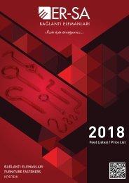 ersa liste 2018[1197]