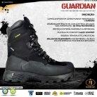 catalogo-Palmilhado-Boots-2019 - Page 2