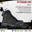 catalogo-Palmilhado-Boots-2019 - Page 4