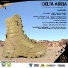catalogo-Palmilhado-Boots-2019 - Page 5