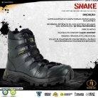 catalogo-Palmilhado-Boots-2019 - Page 7