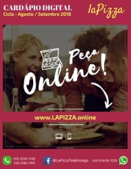 Cardápio Digital - LaPizza Ago.Set (3)