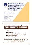 Ottebächler 209 November 2018 - Page 5