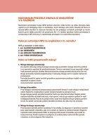 iZZV ANG 6 plus - Page 4