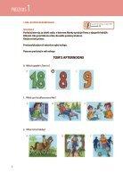iZZV ANG 6 plus - Page 6