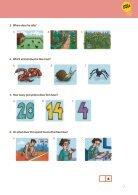 iZZV ANG 6 plus - Page 7