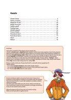 iZZV ANG 6 - Page 3