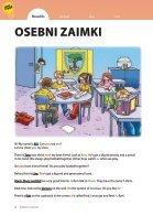 iZZV ANG 6 - Page 4