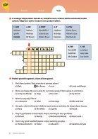 iZZV ANG 6 - Page 6