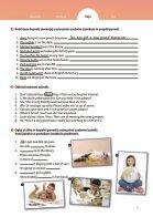 iZZV ANG 6 - Page 7