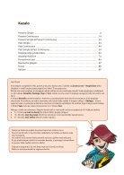 iZZV ANG 7 - Page 3