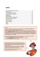 iZZV ANG 8 - Page 3