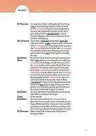 iZZV ANG 8 - Page 5