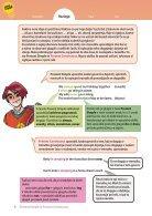 iZZV ANG 8 - Page 6