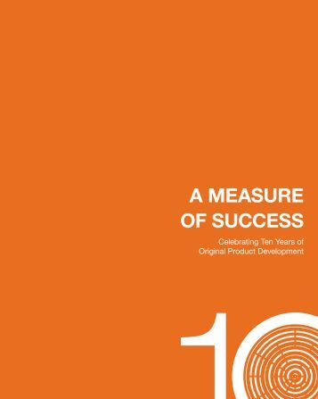 View the full book - Locus Research