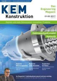 KEM Konstruktion 01-02.2017