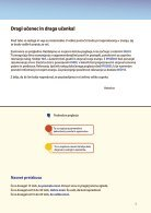 iZZV MAT 8 - Page 3