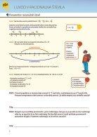 iZZV MAT 8 - Page 6