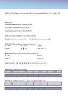 iZZV MAT 8 - Page 7