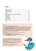 iZZV ANG 9 - Page 3