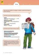 iZZV ANG 9 - Page 6
