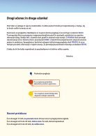 iZZV MAT 9 - Page 3