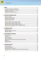 iZZV MAT 9 - Page 4