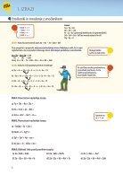iZZV MAT 9 - Page 6