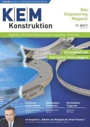 KEM Konstruktion 11.2017