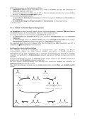 5.3. Aufbauwege im Energiestoffwechsel (Anabolismus) - Poenitz-Net - Seite 2