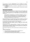 Transaminierung - Transferasen - Seite 4