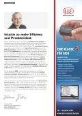 elektro AUTOMATION 07-08.2018 - Seite 3