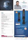 elektro AUTOMATION 07-08.2018 - Seite 5