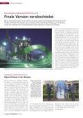 elektro AUTOMATION 07-08.2018 - Seite 6