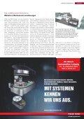 elektro AUTOMATION 07-08.2018 - Seite 7