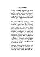 Buku Peluang Usaha IKM Kopi - Page 3