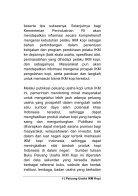 Buku Peluang Usaha IKM Kopi - Page 4