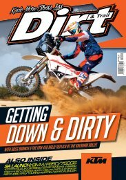 DIRT AND TRAIL DECEMBER 2018-compressed