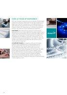 Velleman Pro LED Catalogue - EN - Page 4