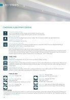 Velleman Pro LED Catalogue - EN - Page 6