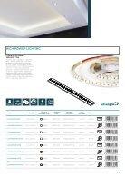 Velleman Pro LED Catalogue - EN - Page 7