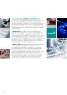 Velleman Pro LED Catalogue - FR - Page 4