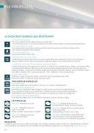Velleman Pro LED Catalogue - FR - Page 6